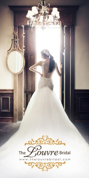 best wedding gowns